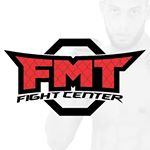 FMT Fight Center - Búzios/RJ