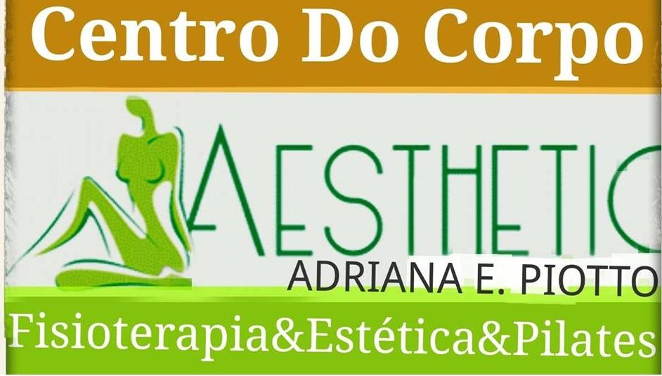Aesthetic Medical Center