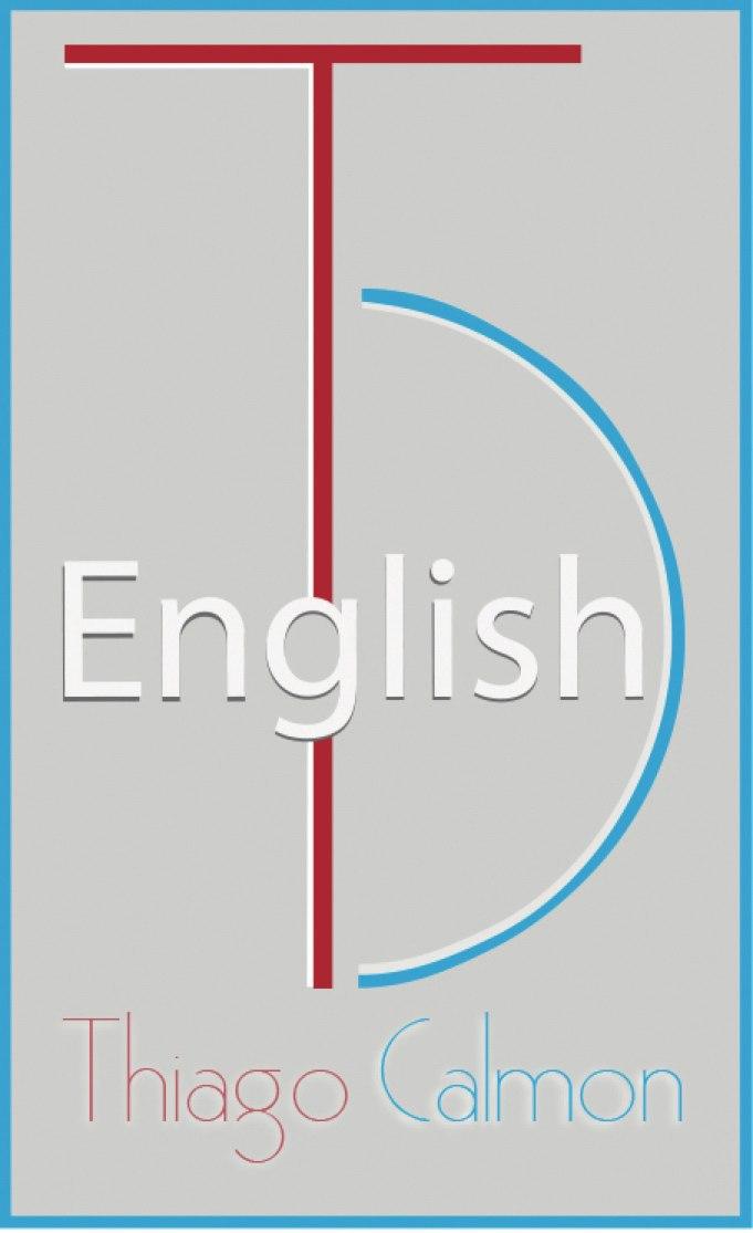 Instituto Inglês Jurídico – Thiago Calmon