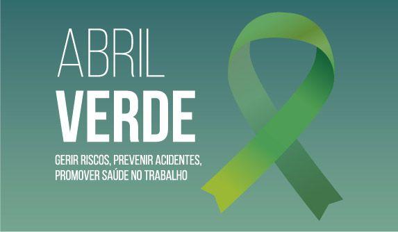 Abril Verde 2019